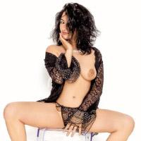 Angebot von Chanel für Lingam-Massage