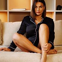 Angebot von Sasha für Lingam-Massage