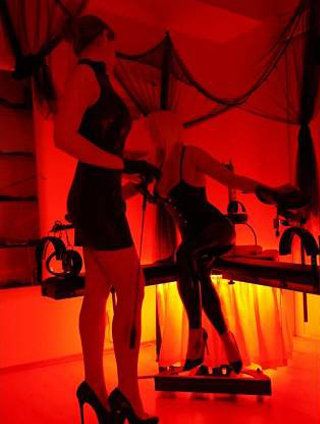 Studio-Lumina-Klimatisiertes-Studio