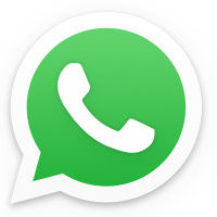 WhatsApp mit <?php the_title(); ?>